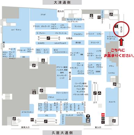 matuzakaya_map.jpg