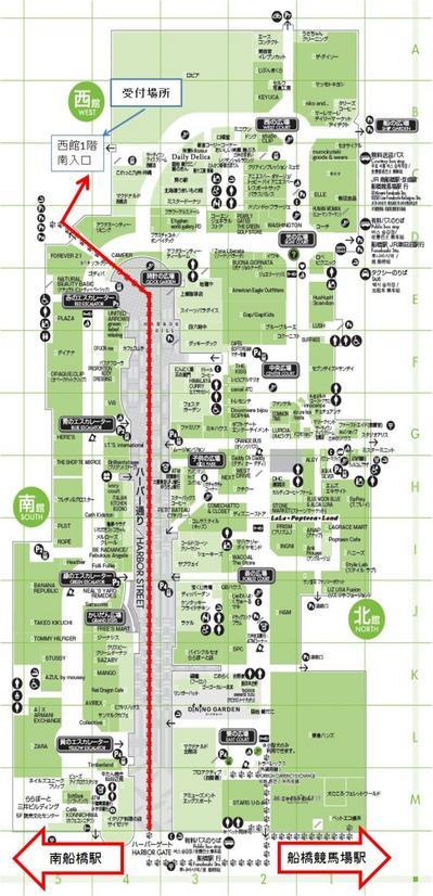 pctb_map.JPG