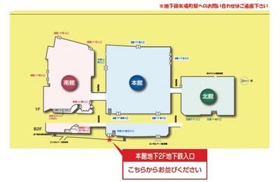 pcn_0422map.jpg