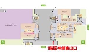 pco0418_map.jpg