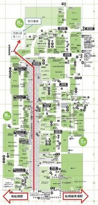 pctb_map300.jpg