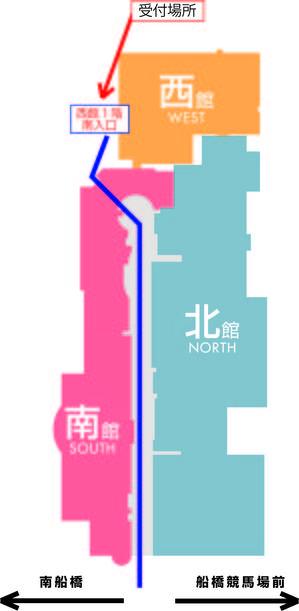 MAP_ボイス用.jpg