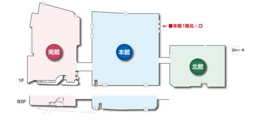 141015youkai_map.jpg