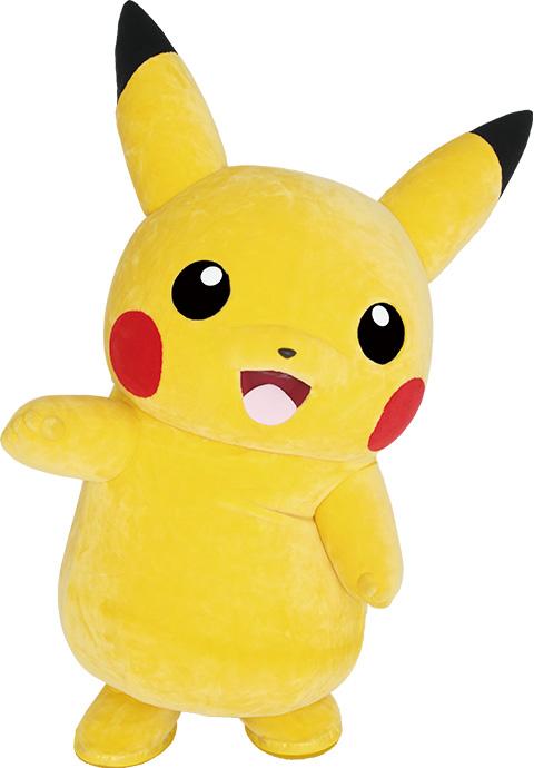https://voice.pokemon.co.jp/stv/fukuoka/images/%E3%83%94%E3%82%AB%E3%83%81%E3%83%A5%E3%82%A6.jpg