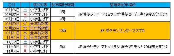 pcf20131018.jpg