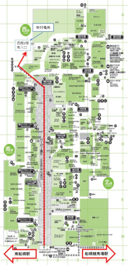pctb0411_map.png