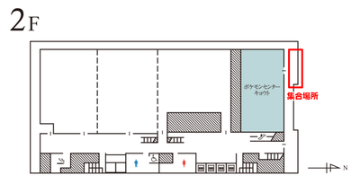 map.pngのサムネイル画像