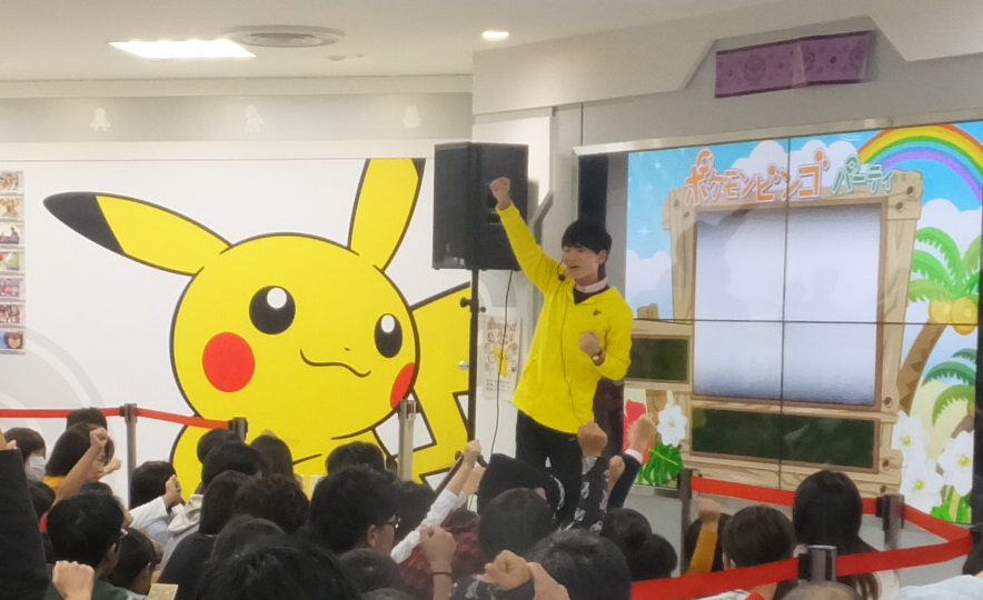 https://voice.pokemon.co.jp/stv/nagoya/%E3%83%93%E3%83%B3%E3%82%B4%E3%83%91%E3%83%BC%E3%83%86%E3%82%A3%E2%91%A0.JPG