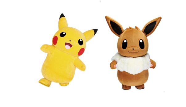 https://voice.pokemon.co.jp/stv/nagoya/%E3%83%94%E3%82%AB%E3%83%96%E3%82%A4.png