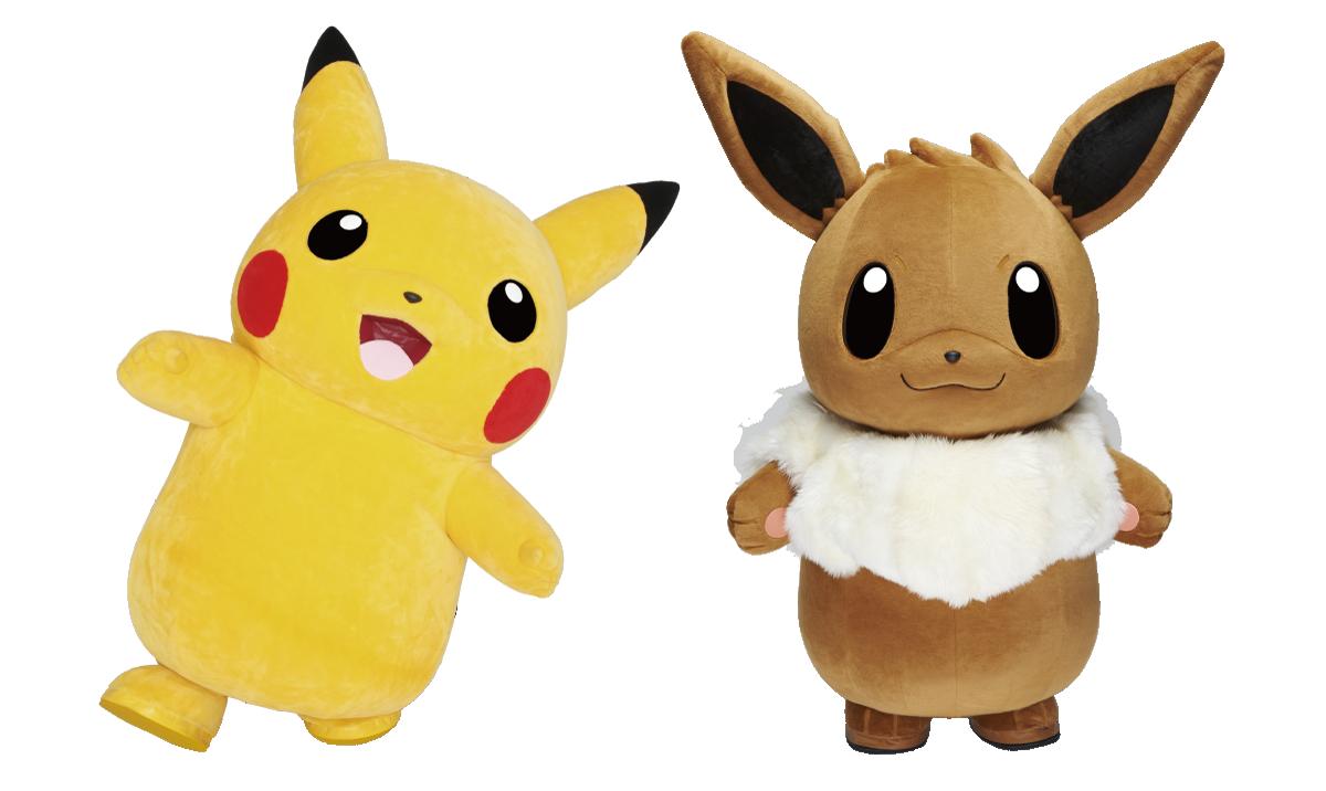 https://voice.pokemon.co.jp/stv/nagoya/%E7%9D%80%E3%81%90%E3%82%8B%E3%81%BF.png
