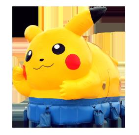https://voice.pokemon.co.jp/stv/nagoya/nesoberi_fuwafuwa_%E7%A2%BA%E8%AA%8D%E7%94%A8.png