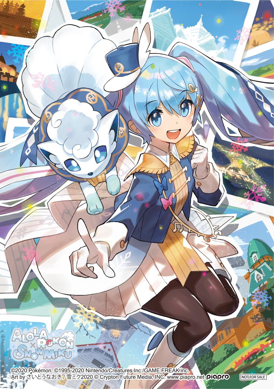 https://voice.pokemon.co.jp/stv/sapporo/snowfes_sticker_syutyouzyo3.jpg