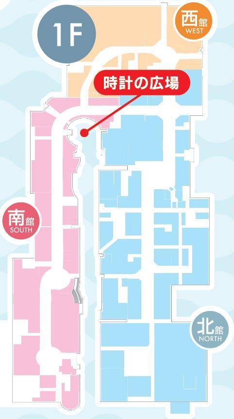 時計の広場(略図).jpg